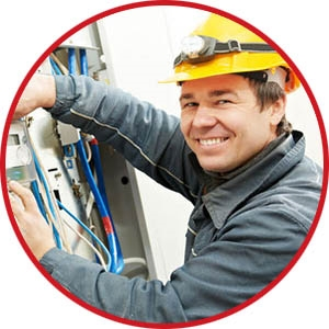 Chiller, Air & Electrical Services