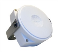 """Spring Clamps for Fast Mounting – DNH 5"""" 6W Ceiling Mount Speaker T BK-560"""