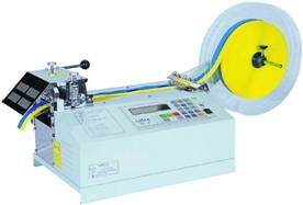 cuTex - Best quality and highest efficiency.