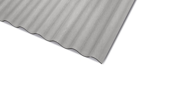 B5 Roofing Suppliers