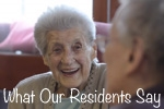 Corporate Care Home Videography