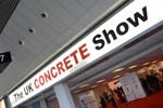 Corporate Exhibition Videography