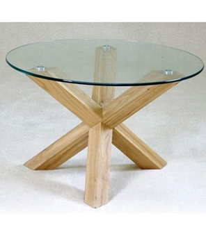 Lift Coffee Table