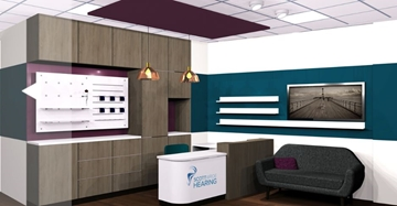 Bespoke Hearing Aid Centre