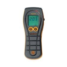 Specialist Supplier of Protimeter Aquant BLD5765