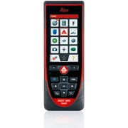 Specialist Supplier of Leica DISTO D810 Laser Measurer