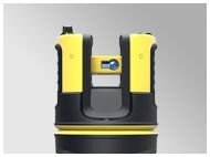 Specialist Supplier of Zoom 3D Laser Measuring System