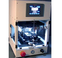 Flatpack Forming System Suppliers