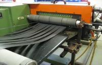 Bespoke Processing Machinery Consultants