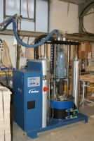Custom Processing System Manufacture
