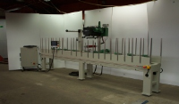 Roller Laminating Equipment To Specification