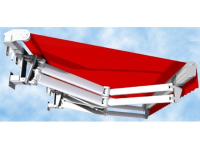 Giant Awnings