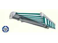 Super Plus Awnings