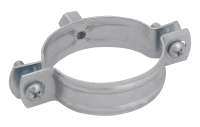164-169mm Pipe Fixing