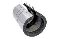 86-94mm Fire Protection Sleeve