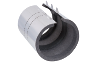 123-125mm Fire Protection Sleeve