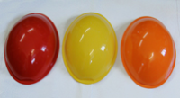 Plastic Moulding Specialists