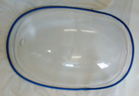 Opaque Plastic Product Manufacturers