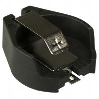 Battery Retainers