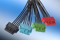 Connector Kitting Service