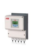 FSM4000 For Your Robust Flowmeter For Conductive Fluids In Heavy Duty