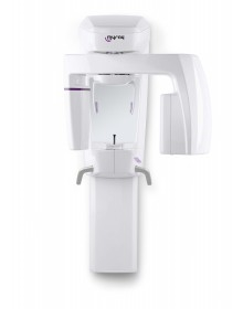 """MyRay Hyperion X5 """"Air"""" - Wall Mounted Panoramic Radiograph"""