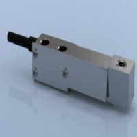BF2 Stainless Steel Low Range Cantilever Beam Load Cell