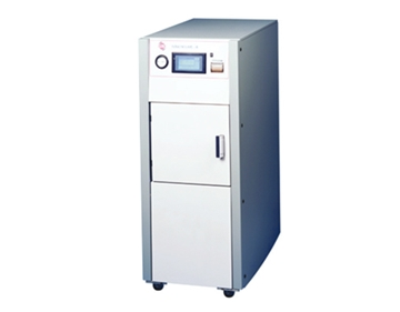 Cylindrical Autoclave Suppliers
