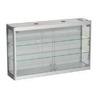 Collectors Cabinets For Car Dealers
