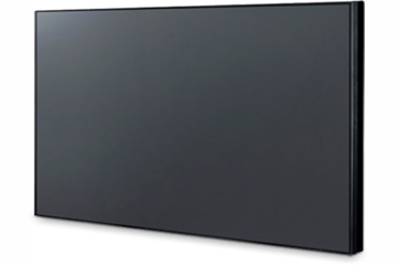 "84"" HD Panasonic LCD Displays"