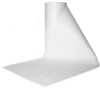 Oil Absorbent Large Roll
