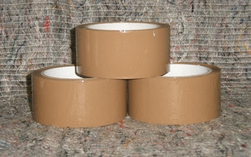 Removal Supplies - Adhesive Tapes