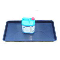 12 Litre Drip Tray