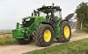 Used & Ex-Hire Tractors