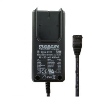 Mascot 2116 10-20 Cell NiMH / NiCd Battery Charger