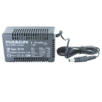 Mascot 6 - 12 Cell NiCd/NiMH Battery Charger (2015UK6-12)