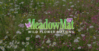 Meadowmat