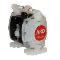 Air Operated Pump Suppliers