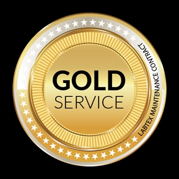 Gold Cover Service Contracts