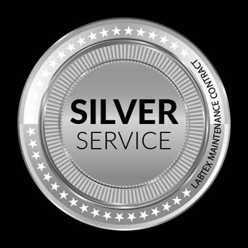 Silver Cover Service Contracts
