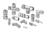 Tube Fitting Suppliers