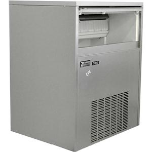 G Cool Ice Maker 80kg Ice Per Day