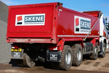 Suppliers Of Ready Mixed Concrete