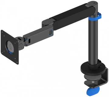 GLIDE Monitor Arms