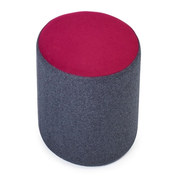 Sphere Soft Seating