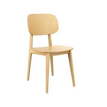 RST-1 Side Chairs