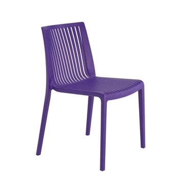 ZMS - Side chairs