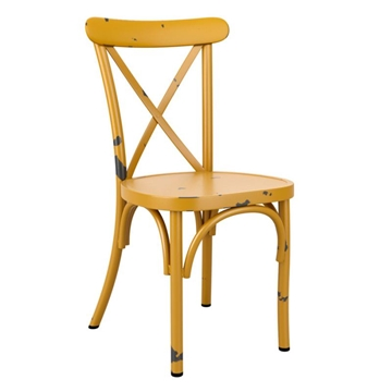 CSC1 CAFE Chair
