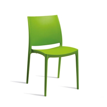 SP1 - SD Side Chairs