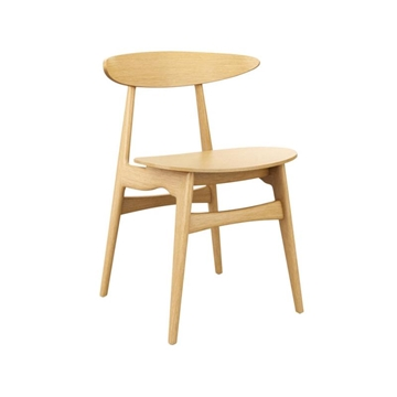 CARC-SC-1 Side Chairs